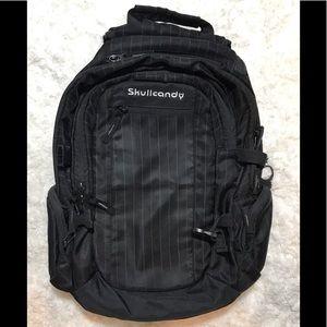 Skullcandy Backpack